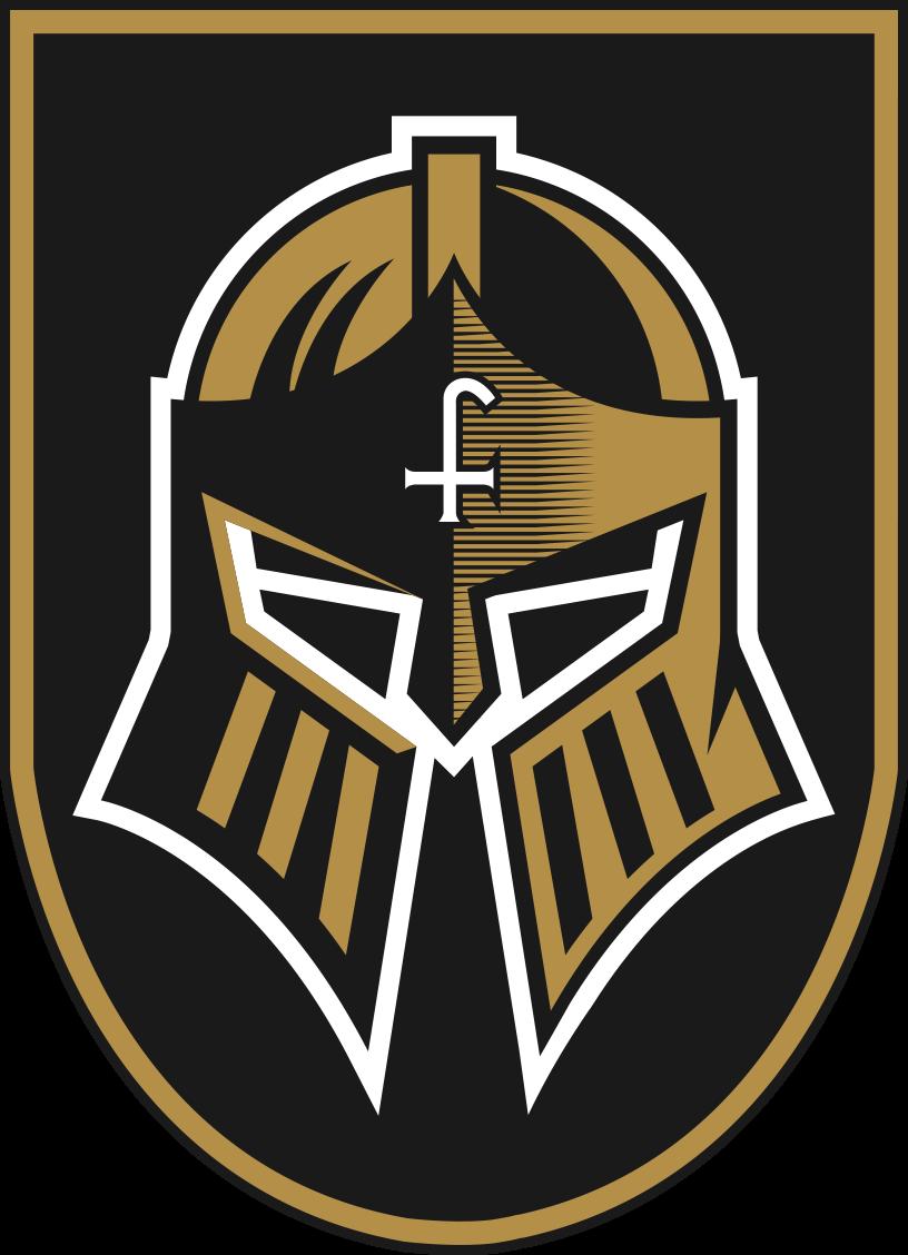 Kirrweiler Knights – Skaterhockey seit 2018